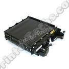 RM1-2752 HP Color LaserJet 3000 3600 3800 2700 CP3505 Transfer Kit