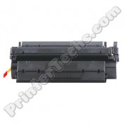 C7115X MICR toner cartridge compatible for LaserJet 1000, 1200