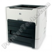 Refurbished HP LaserJet 1320tn Q5930A