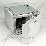 HP LaserJet 4200,  4300, optional 1500 sheet feeder Q2444A -- Refurbished