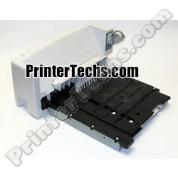 Refurbished HP LaserJet 4250, 4350 duplexer Q2439B