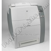 HP Color LaserJet CP4005n CB503A Refurbished