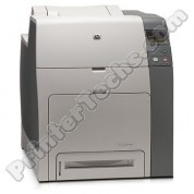 Q7492A HP Laserjet 4700N refurbished