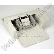 HP LaserJet 4000 / 4050 envelope feeder C4122A  new