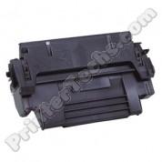 HP LaserJet 4, 4Plus, 5 compatible toner cartridge