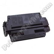 C3909A HP LaserJet 5si, 8000 series compatible toner