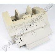 HP LaserJet 5si, 8000, 8100, 8150 envelope feeder C3765B