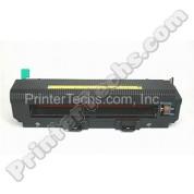 C4155A HP Color LaserJet 8500 8550 Fuser  RG5-3060
