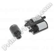 B5L52-67903  ADF Roller maintenance kit for HP LaserJet M527mfp M577mfp