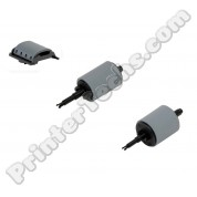ADF Roller Maintenance Kit A8P79-65001 A8P79-65010 for HP M425 M476 M521 M570 series MFP