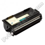 Brother TN430 Compatible toner cartridge