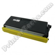 Brother TN570 Compatible toner cartridge