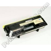 Brother TN540 Compatible toner cartridge