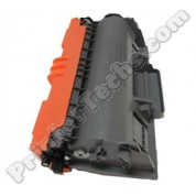 TN750 Brother toner cartridge Compatible