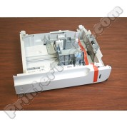 HP Color LaserJet Enterprise 500 M551 500 Sheet Cassette Tray 2 RM1-8125 NEW