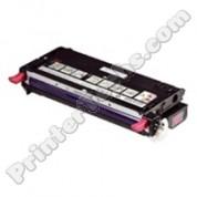 Dell Compatible 330-3791 Magenta Toner Cartridge, Fits 2145, 2145CN