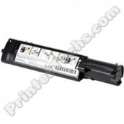 310-5726 Black toner cartridge compatible for Dell 3000 3000CN 3100 3100CN