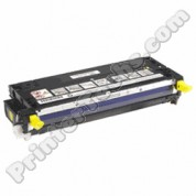 Dell 310-8096 310-8097 Compatible Magenta High Capacity Toner Cartridge, Fits Color Laser 3110 3110cn 3115 3115cn