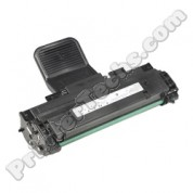 Dell 310-6640 Compatible Black Toner Cartridge for Dell 1100 1110