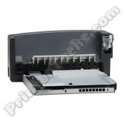 CF062A Duplexer for HP LaserJet M601 M602 M603 Refurbished