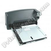 CB519A Duplexer for HP P4014, P4015, P4515 CB519-67901