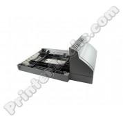 Lexmark 20G0888 T642 T644 500 Sheet Duplexer