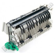 HP LaserJet 4 Output Assembly (accessories set)