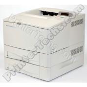 HP LaserJet 4000TN C4121A Refurbished