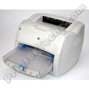 HP LaserJet 1200 C7044A refurbished