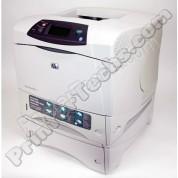 HP LaserJet 4300DTN Q2434A Refurbished