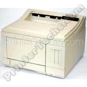 HP LaserJet 4M C2021A Refurbished