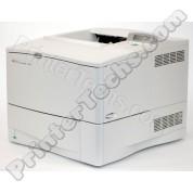 HP LaserJet 4000N C4120A Refurbished