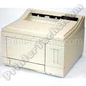 HP LaserJet 4 C2001A Refurbished
