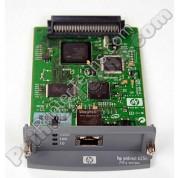 HP JetDirect J7961G 635N, Refurbished