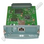 HP JetDirect J7960G 625N, Refurbished