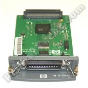 HP J7972G 1284B Parallel Card