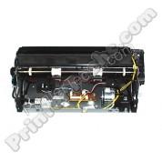 Lexmark fuser 40X2592 for T640, T642, T644