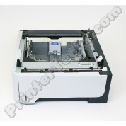 CE464A Optional 500-sheet feeder for HP LaserJet P2035 P2055 CE464-69001