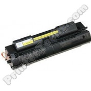 C4191A (Black) Color LaserJet 4500, 4550 compatible toner