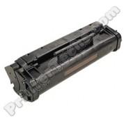 C3906A HP LaserJet 5L 6L 3100 Value Line compatible toner