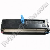 Dell 310-9319 Compatible toner cartridge for Dell 1125