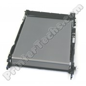 B5L24-67901 HP Color LaserJet M553 M552 M577 Transfer belt (ITB)