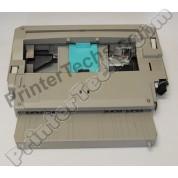 HP LaserJet 5si 8000 duplexer C3762A