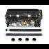 Maintenance kit 99A2408 for Lexmark T620