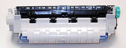 drivers impresora hp laserjet 4250dtn