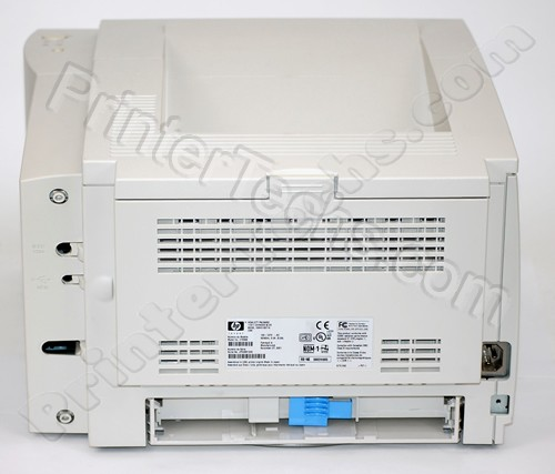 LJ 2200DN DRIVERS FOR PC