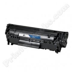 Q2612A HP LaserJet 1010, 1012, 1015, 1018, 1020, 1022, 3015, 3020, 3030, 3050, 3052, 3055 compatible toner