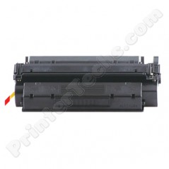C7115X HP LaserJet 1000, 1200 compatible toner