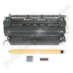 HP LaserJet 1300 maintenance kit and fuser RM1-0715