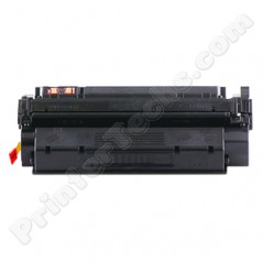 Q2613X Value Line HP LaserJet 1300 toner cartridge